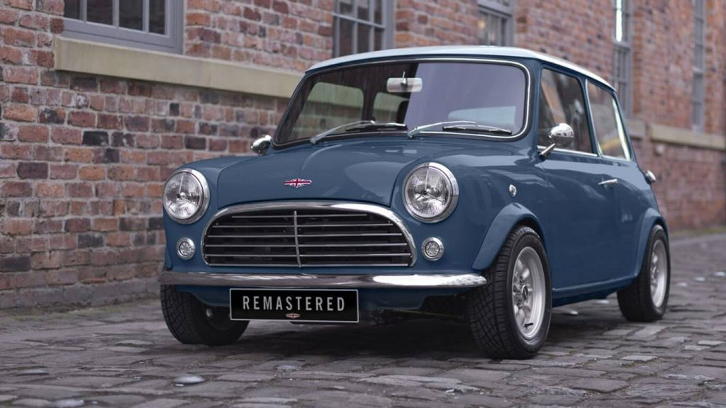 blue mini remastered 1024x576